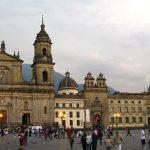 CELAM: Igreja pobre para os pobres