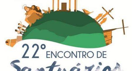 Santuário de Fátima participa de Encontro Nacional em Minas Gerais