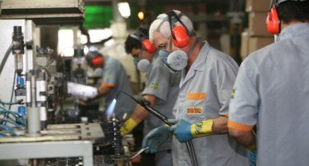 Por uma cultura do trabalho decente, justa e solidária