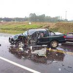 Acidentes de trânsito são principal causa de morte entre adolescentes