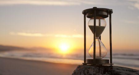 Existe uma previsão de quando exatamente Jesus voltará?