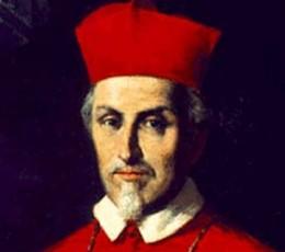 Santo Gregório João Barbarigo