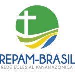 Rede Eclesial Pan-Amazônica a todo vapor, com mapeamento e comunicação