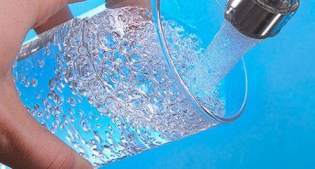 Relatório da ONU revela que 2,1 bilhões não têm água potável em casa