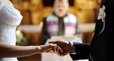 Sobre o amor na família (I) – Amoris Laetitia