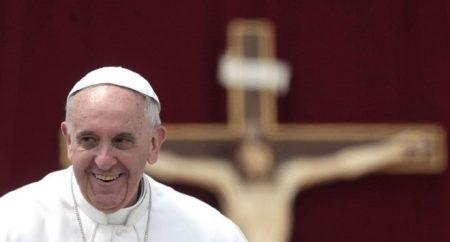 Dom Renna sobre reforma de Francisco: sinodalidade e discernimento