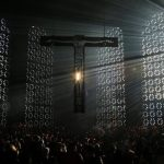 Cardeal Amato: América Latina, continente radicalmente cristão e mariano