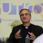 Muticom de Joinville: reforma da mídia do Vaticano é tema de abertura