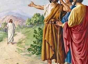 São Bartolomeu, Apóstolo. Festa