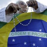 O Brasil que queremos