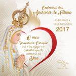 Missa de Nossa Senhora de Fátima – 100 anos de milagres