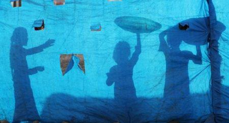 Pe. Zollner: luta contra abusos será longa, mas está na direção certa