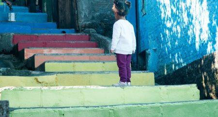 Caminhos que abrem horizontes de construção da paz e superação da violência