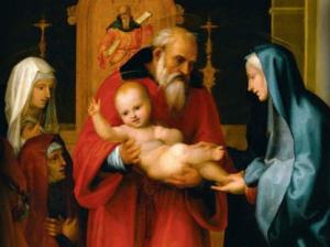 6º dia na oitava do Natal do Natal