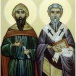 Santos Romão e Lupicino