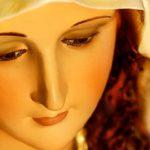 7 inspirações de Maria para os leigos