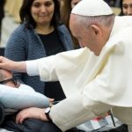 Doenças raras: Vaticano pede pesquisa e solidariedade