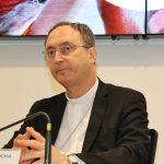 Presidente da CNBB reflete sobre tema da CF 2018