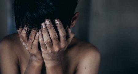 Por que existe a violência e o que a Igreja Católica diz sobre o assunto?