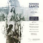Semana Santa no Santuário