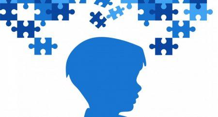Dia Mundial do Autismo existe para lembrar que todos têm direitos iguais