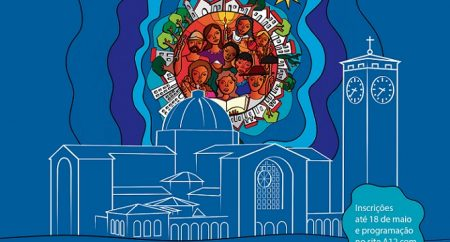 No Ano do Laicato, Santuário de Aparecida acolhe encontro de leigos