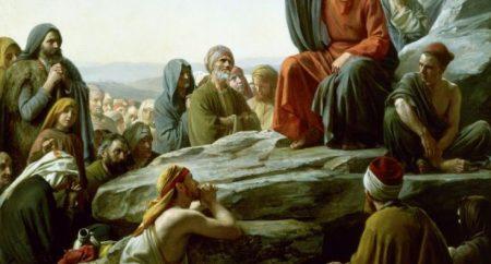 5ª-feira da 3ª Semana da Páscoa