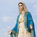 7 exemplos de Maria para praticar o silêncio
