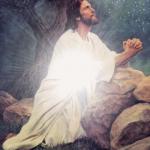 3ª-feira da 7ª Semana da Páscoa