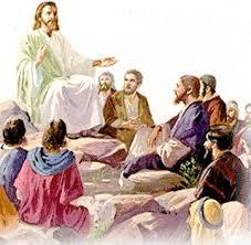 6ª-feira da 6ª Semana da Páscoa