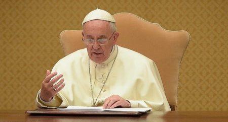 Edições CNBB oferece coletânea com Teologia do Papa Francisco