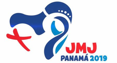 """""""Vista sua camisa"""" e seja um voluntário da JMJ Panamá 2019"""