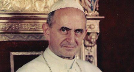 Canonização de Paulo VI: uma grande herança pastoral