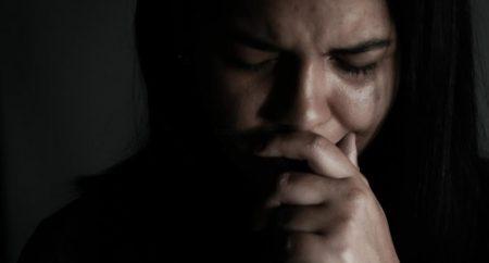 Como lidar com o sentimento de luto?