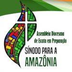 Diocese de Roraima realiza Assembleia do Sínodo para a Amazônia