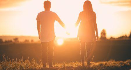 Pe. Manzotti: o significado do Amor