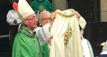 Sínodo amazônico: dimensão regional e universal em debate no Vaticano