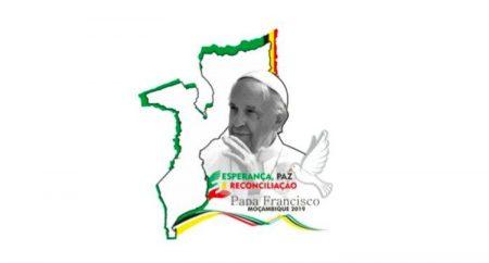 Papa Francisco irá a Moçambique, Madagascar e Maurício