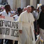 Exortação Christus vivit: Papa Francisco recorda jovens migrantes