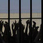 Bispos repudiam massacre em presídio de Altamira e pedem respeito à dignidade humana