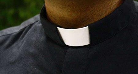 Missionário que ajudou jovens no Paquistão e no Quênia trabalhará no Vaticano