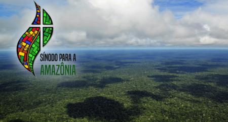 Bispos de toda Amazônia Brasileira se encontram em Belém para preparação final ao Sínodo