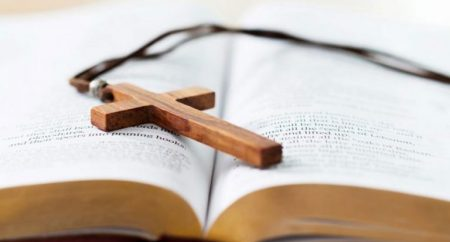 Qual a importância das Virtudes Teologais?