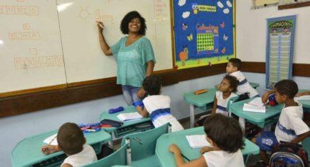 Em sintonia com o Papa, Igreja no Brasil lançará ações para o Pacto Educativo Global no próximo dia 31
