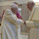 Uma contribuição sobre o celibato sacerdotal em filial obediência ao Papa