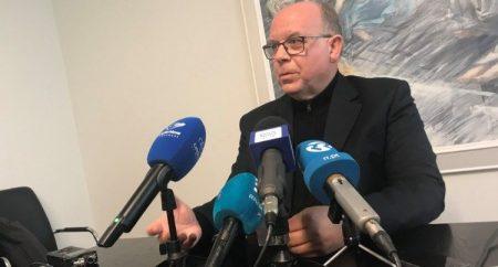 Símbolos da JMJ 2022 poderão percorrer dioceses de países lusófonos