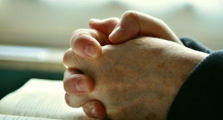 Como perceber a utilidade da fé na sua vida?
