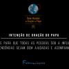 Papa Francisco alerta para os vícios e os perigos do mundo virtual