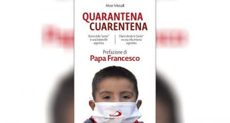 """A """"alegria do Evangelho"""" e a pandemia: diário em uma favela de Buenos Aires"""
