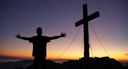 Deus faz o possível para revelar Seu amor por nós